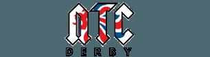 NTC Derby