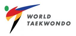 World Taekwondo 2017